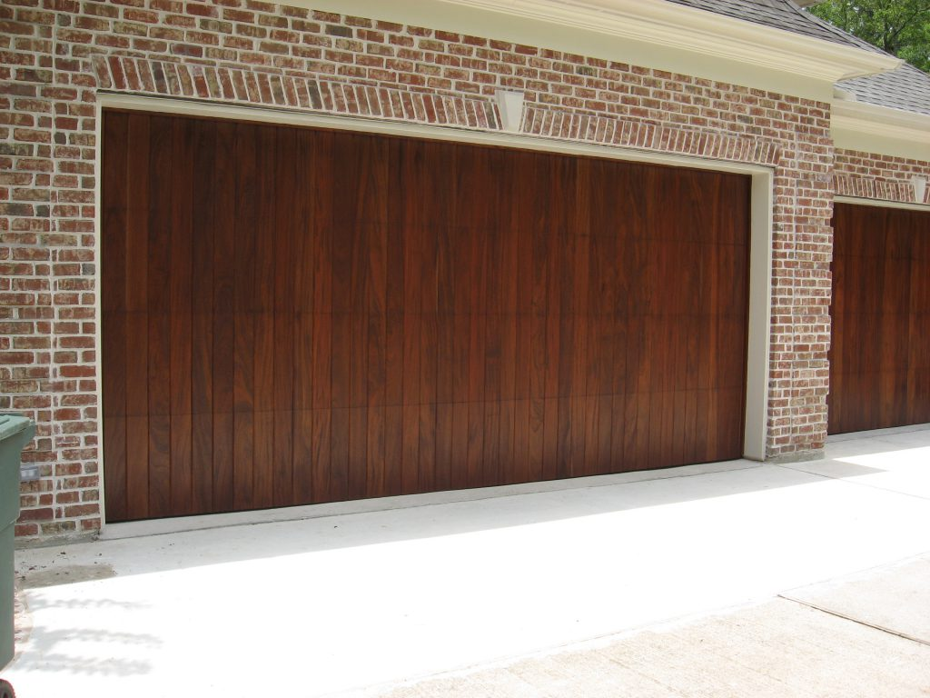 Overhead Door Company Of Katy