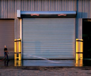 The Breadth Of Overhead Door Company ...